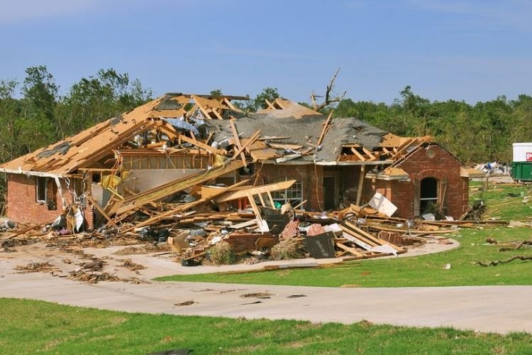 roofing-disaster-recovery-georgia